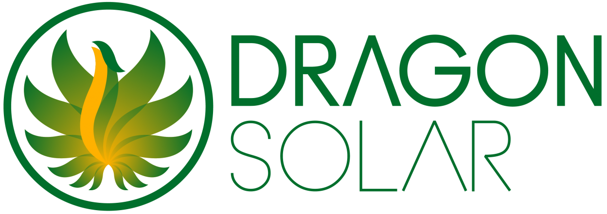 Dragon Solar LLC