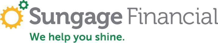 Sungage-logo-jpg.jpg